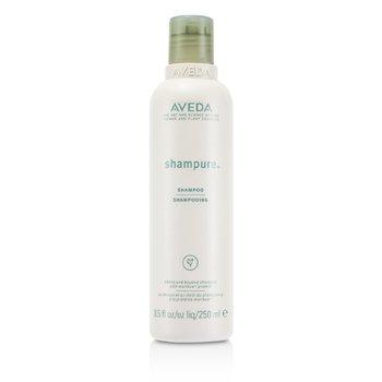 Aveda Shampure Shampoo  250ml/8.5oz