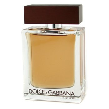Dolce & Gabbana The One Loción después del Afeitado Lotion  100ml/3.3oz