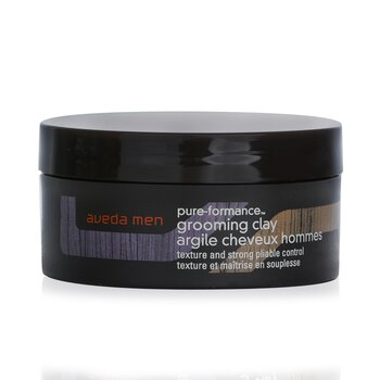 Aveda Men Pure-Formance Cera Fijadora  75ml/2.5oz