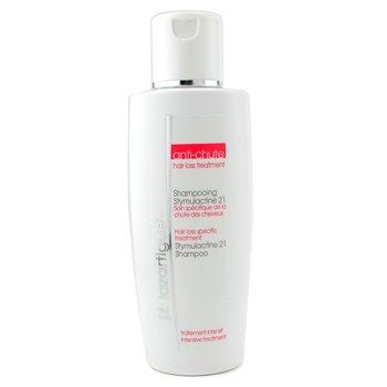 J. F. Lazartigue Stymulactine 21 Shampoo  200ml/6.8oz