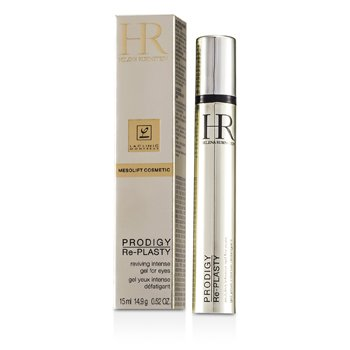 Helena Rubinstein Prodigy Re-Plasty Reviving - silmänympärysgeeli  15ml/0.52oz
