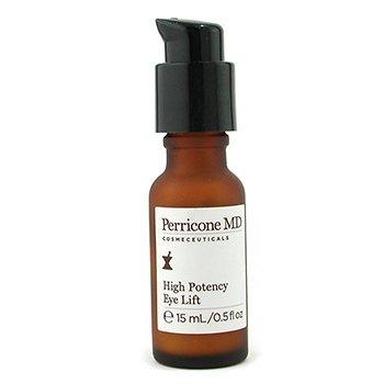 Perricone MD Активное Подтягивающее Средство для Глаз  15ml/0.5oz
