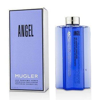 Thierry Mugler (Mugler) Gel de banho Angel Perfuming  200ml/6.8oz