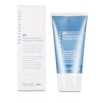 Murad Professional IP5 Intensive Exfoliante 5  100ml/4oz