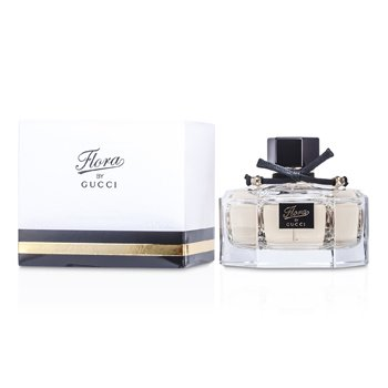 Gucci Flora By Gucci Agua de Colonia Vaporizador  75ml/2.5oz