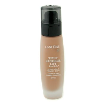 Lancome Teint Renergie Lift R.A.R.E. Foundation SPF 20 - # 05 Beige Noisette  30ml/1oz