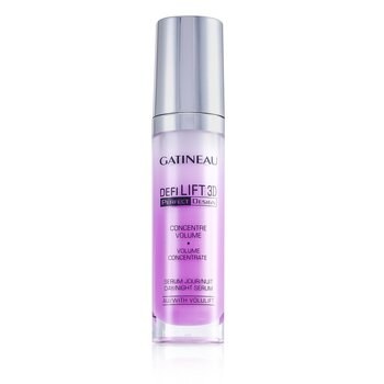 Gatineau Defi Lift 3D Perfect Design Concentrado Volumen  25ml/0.85oz