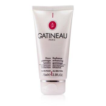 Gatineau Activ Eclat Radiance Enzymatisk Eksfoliator  75ml/2.5oz