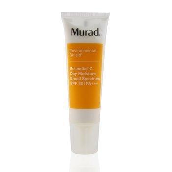Murad Essential-C Hidratante Día SPF 30  50ml/1.7oz