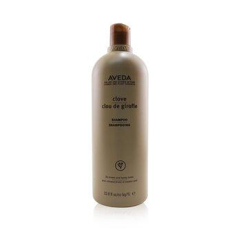 Aveda Hřebíčkový šampon Clove Shampoo  1000ml/33.8oz