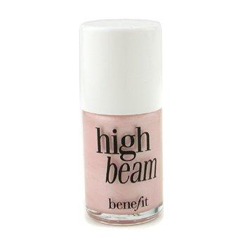 Benefit High Beam Luminescent Complexion Enhancer  13ml/0.45oz