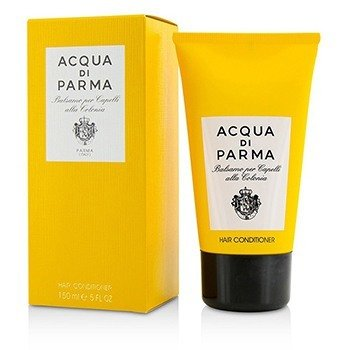 Acqua Di Parma Acqua di Parma Colonia Hair Conditioner  150ml/5oz