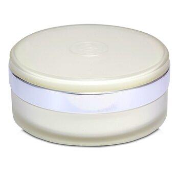 Chanel Chance Eau Fraiche Moisturizing Body Cream (Made in USA)  200g/7oz