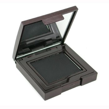 Laura Mercier Eye Colour - Noir (Matte)  2.6g/0.09oz