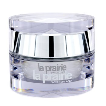La Prairie Creme Cellular Creme Platinum Rare  30ml/1oz