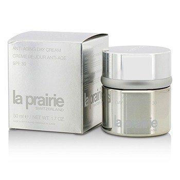 La Prairie Anti Aging Day Cream SPF 30  50ml/1.7oz