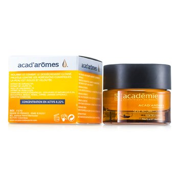Academie Acad'Aromes Crema Nutriente  50ml/1.7oz