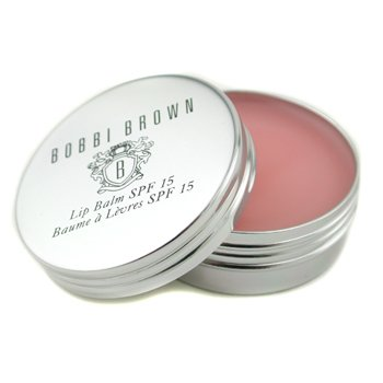 Bobbi Brown Бальзам для Губ SPF 15  15g/0.5oz