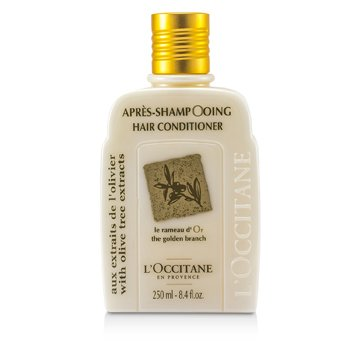 L'Occitane Olive Tree Condicionador  250ml/8.4oz