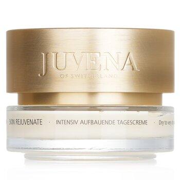 Juvena Rejuvenate & Correct Intensive Crema de Día Nutriente - Piel Seca y Muy Seca  50ml/1.7oz