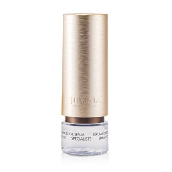Juvena Specialists Skin Nova SC Serum Ojos  15ml/0.5oz