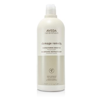 Aveda Damage Remedy Champú Restructurante  1000ml/33.8oz