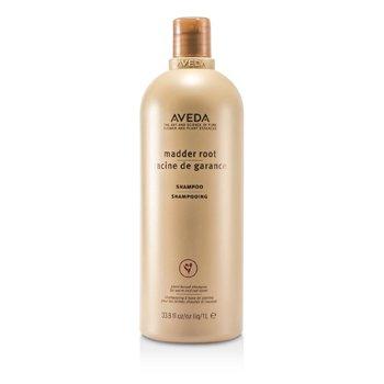 Aveda Šampon s kořenem mořeny Madder Root Shampoo  1000ml/33.8oz
