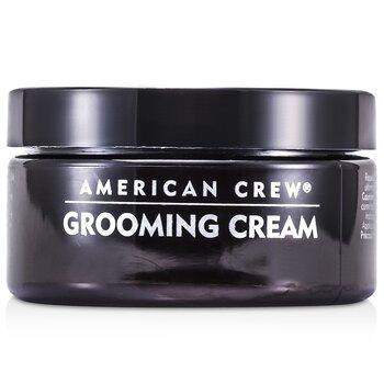 American Crew Men Grooming Cream - Crema Estilo  85g/3oz