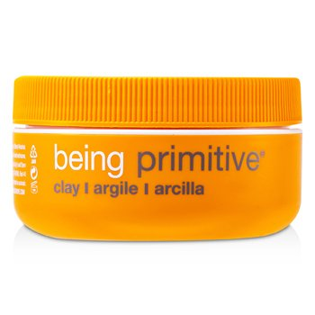 Rusk Being Primitive Arcilla  51g/1.8oz