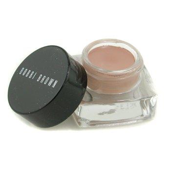 Bobbi Brown Long Wear Cream Shadow - # 17 Malted  3.5g/0.12oz