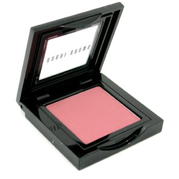 Bobbi Brown Blush - # 2 Tawny (New Packaging)  3.7g/0.13oz