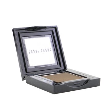 Bobbi Brown Eye Shadow - #10 Mahogany (New Packaging)  2.5g/0.08oz