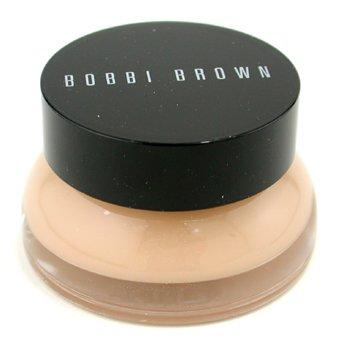 Bobbi Brown بالم مرطوب کننده رنگی با SPF25 - رنگ متوسط  30ml/1oz
