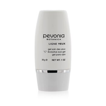 Pevonia Botanica C Evolutive Gel Ojos  30ml/1oz