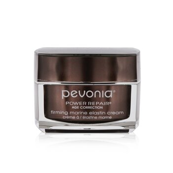 Pevonia Botanica Power Repair Firming Marine Elastin Cream  50ml/1.7oz