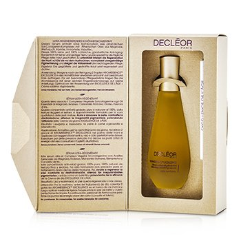 Decleor Aromessence Excellence Suero  15ml/0.5oz