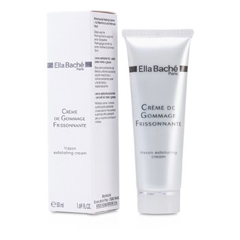 Ella Bache Frission Crema Exfoliante  50ml/1.92oz