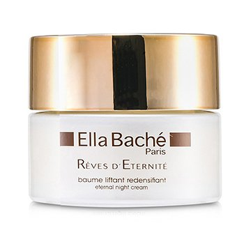 Ella Bache Eternal Night Cream  50ml/1.69oz