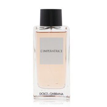 Dolce & Gabbana D&G Anthology 3 L'Imperatrice Тоалетна Вода Спрей  100ml/3.3oz