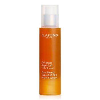 Clarins Gel Para Busto Beauty Extra-Lift  50ml/1.7oz