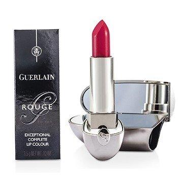 Guerlain Rouge G Joya de Pintalabios Compacto - # 64 Gemma  3.5g/0.12oz
