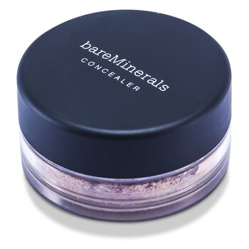 BareMinerals Base p/ olhos i.d. BareMinerals Multi Tasking Minerals SPF20 ( Concealer or Eyeshadow Base ) - Bisque  2g/0.07oz