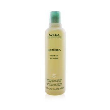 Aveda Confixor Liquid Gel  250ml/8.5oz