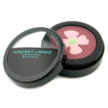 Vincent Longo Flower Fard de Pleoape Trio - Stephanie  3.6g/0.13oz