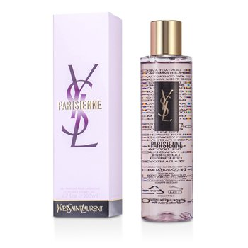 Yves Saint Laurent Parisienne Gel de Ducha Perfumado  200ml/6.6oz