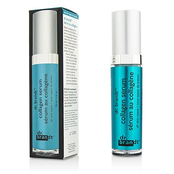 Dr. Brandt Collagen Booster  30ml/1oz