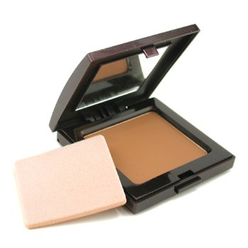 Laura Mercier Mineral Pressed Powder SPF 15 - Warm Chestnut  8.1g/0.28oz