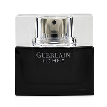 Guerlain Homme Eau De Parfum Intense Spray  50ml/1.7oz