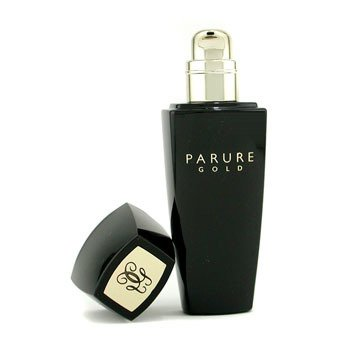Guerlain Parure Gold Rejuvenating Gold Radiance Foundation SPF 15 - # 03 Beige Naturel  30ml/1oz