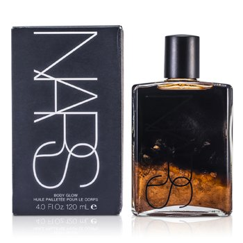 NARS Body Glow  120ml/4oz